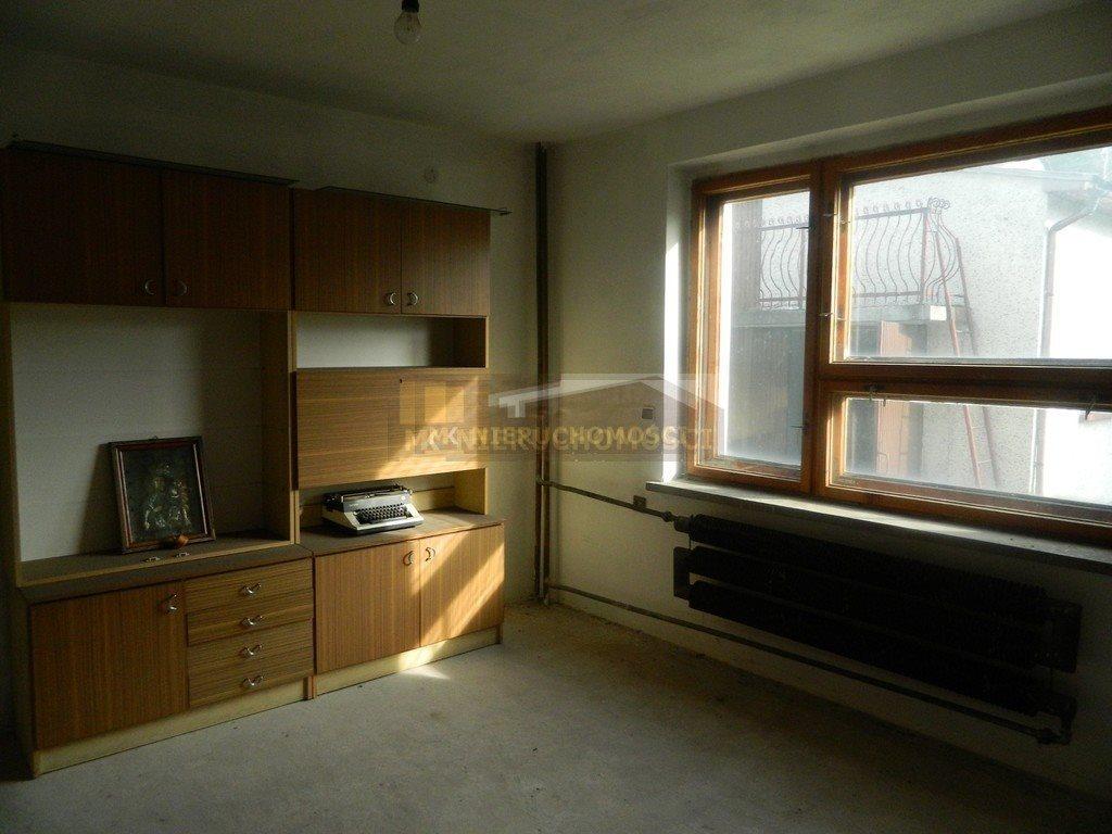 Dom na sprzedaż Poręba  212m2 Foto 5