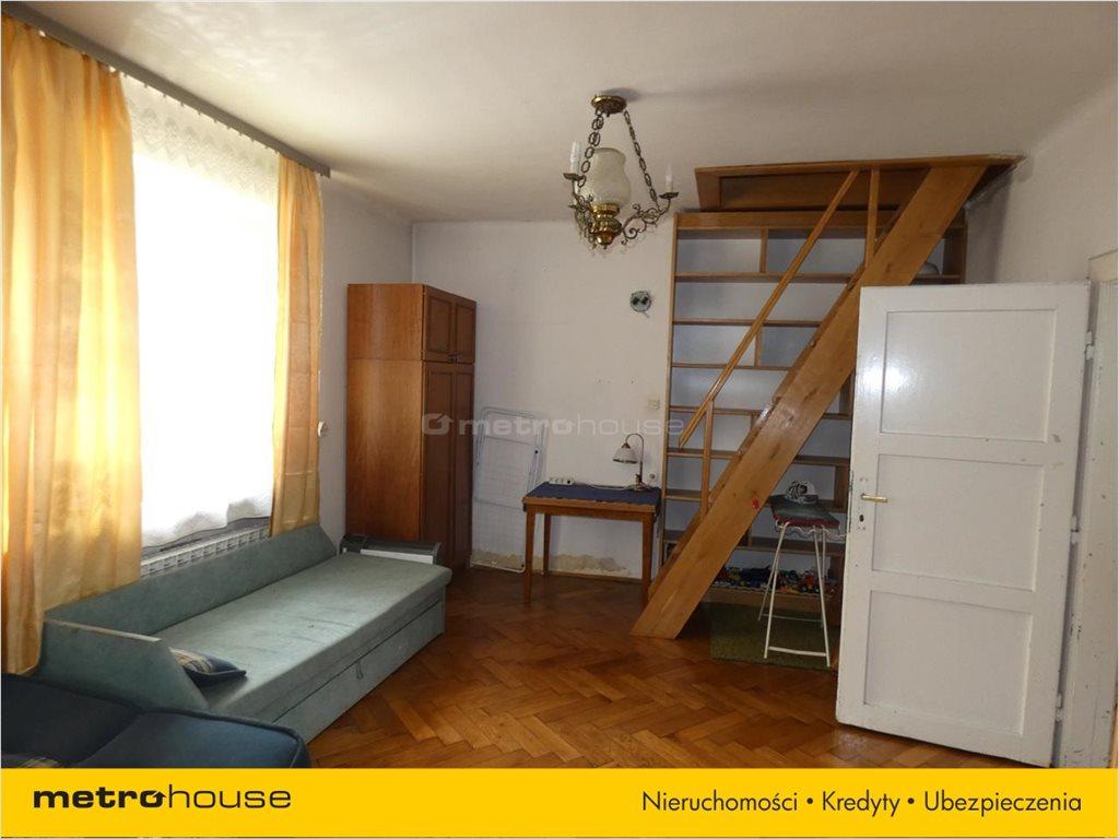 Dom na wynajem Kraków, Krowodrza  100m2 Foto 3