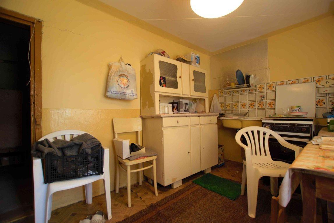 Dom na sprzedaż Kielce, Ostra Górka  75m2 Foto 12