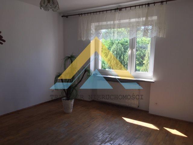Dom na sprzedaż Choszczno  160m2 Foto 6