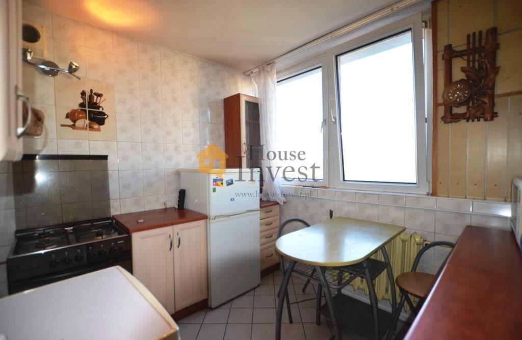 Mieszkanie dwupokojowe na sprzedaż Legnica, Torowa  49m2 Foto 6
