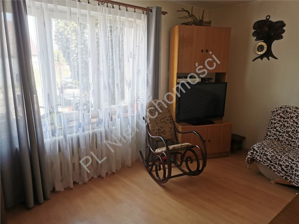 Dom na sprzedaż Odrano-Wola  96m2 Foto 5