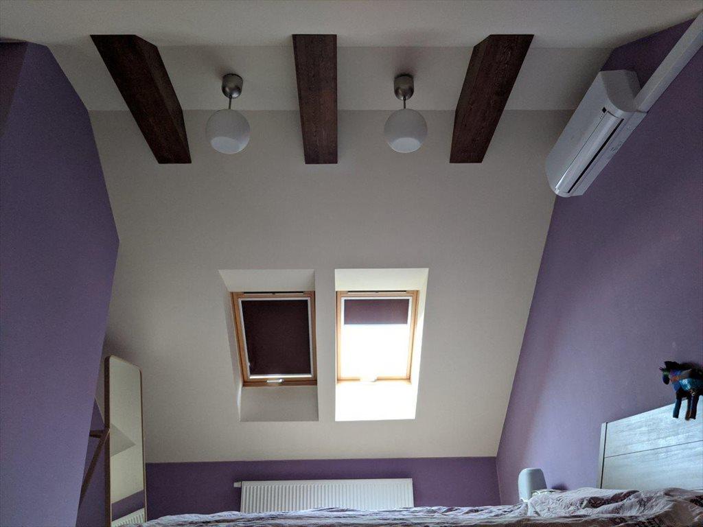 Mieszkanie czteropokojowe  na sprzedaż Wilczyce, Radosna  150m2 Foto 13