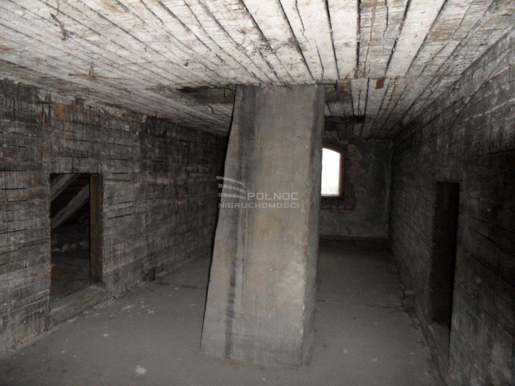 Lokal użytkowy na sprzedaż Mikołów, Sądowa  521m2 Foto 9