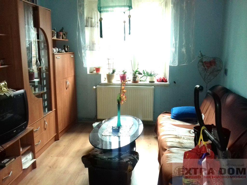 Dom na sprzedaż Gryfice  80m2 Foto 6