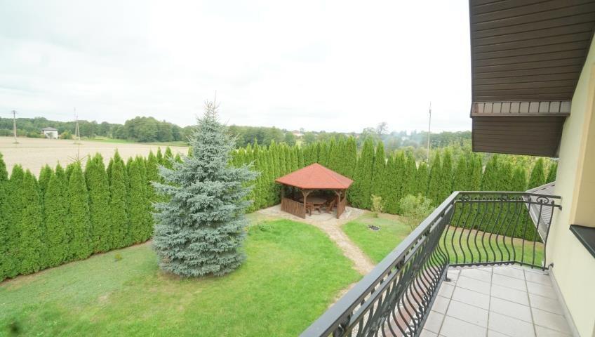 Dom na sprzedaż Miastkowo, Kurpiowska  267m2 Foto 9