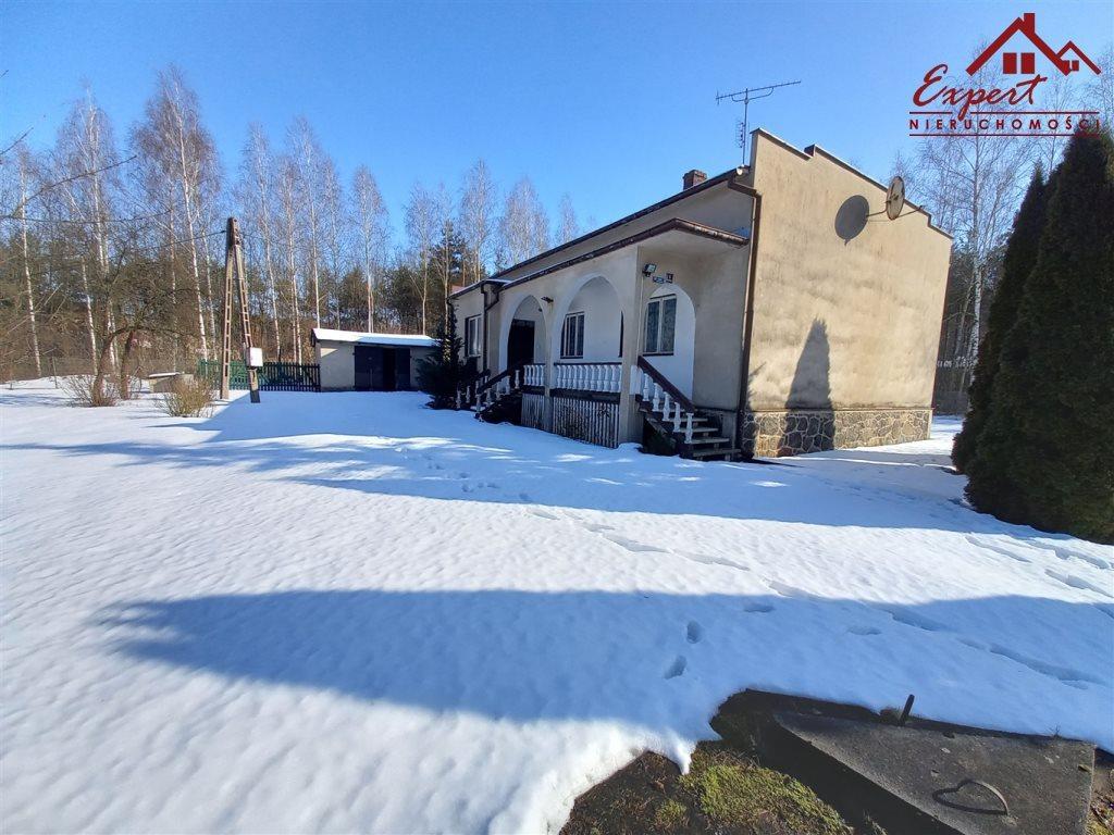 Dom na sprzedaż Rakowice  160m2 Foto 5