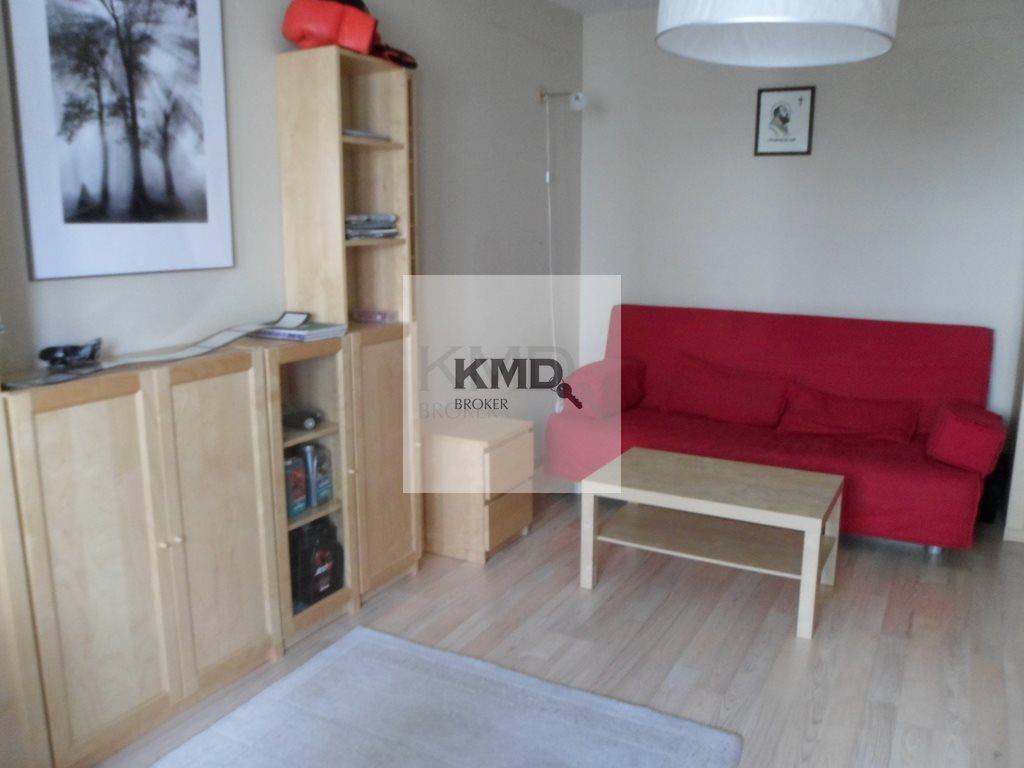 Mieszkanie dwupokojowe na wynajem Lublin, Konrada Bielskiego  58m2 Foto 1