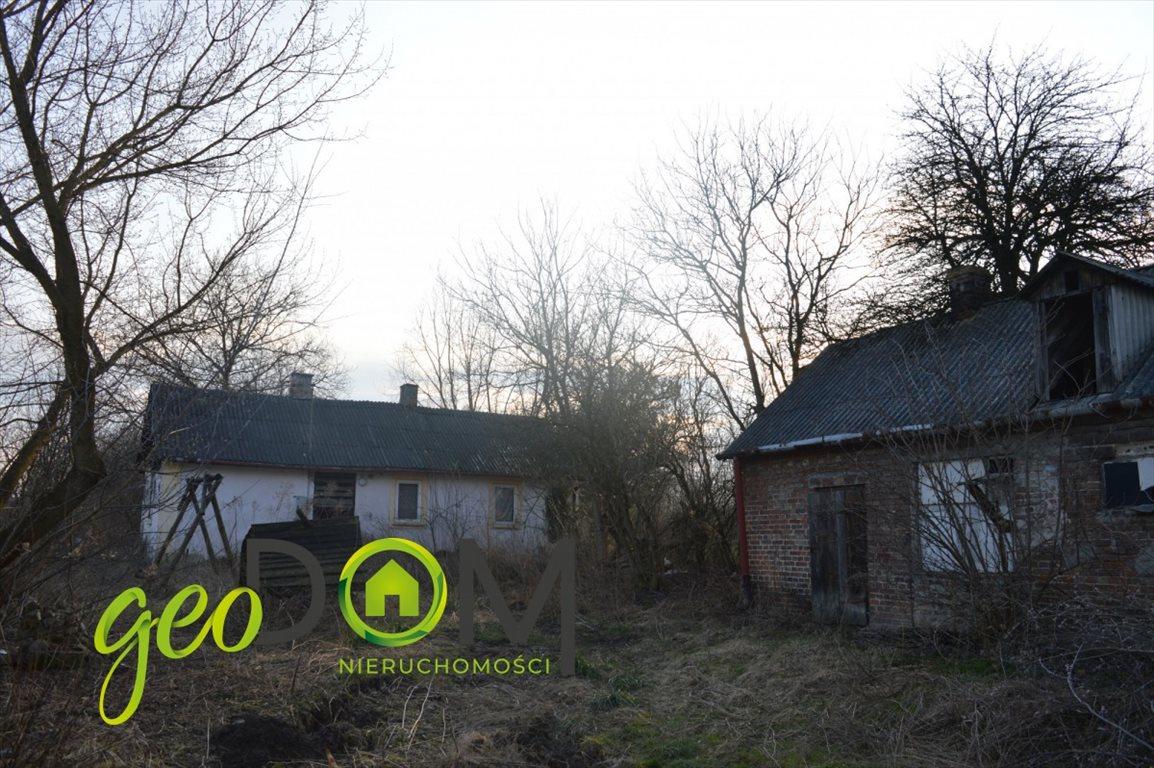 Działka budowlana na sprzedaż Lublin, Sławin, Przejrzysta  1631m2 Foto 1
