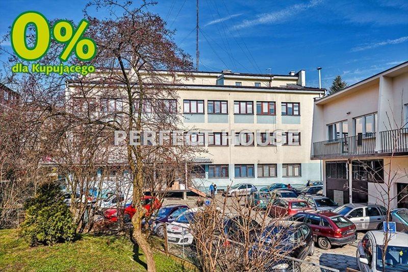 Lokal użytkowy na sprzedaż Bochnia, Kazimierza Wielkiego  1522m2 Foto 6