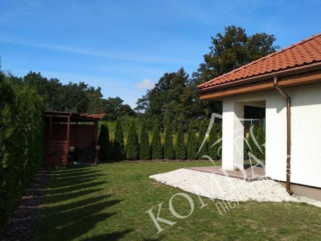 Dom na sprzedaż Jadwisin, Jadwisin  216m2 Foto 10