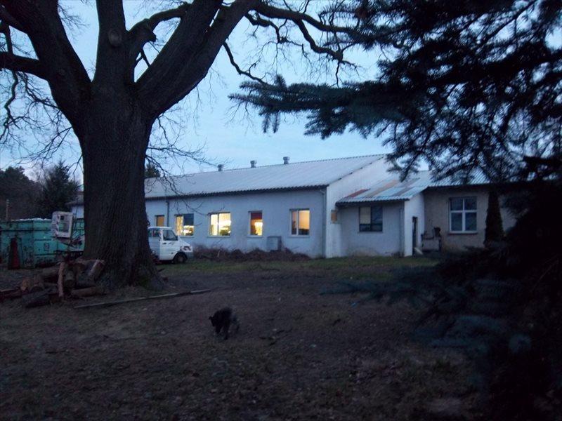 Lokal użytkowy na sprzedaż Jany  2685m2 Foto 5