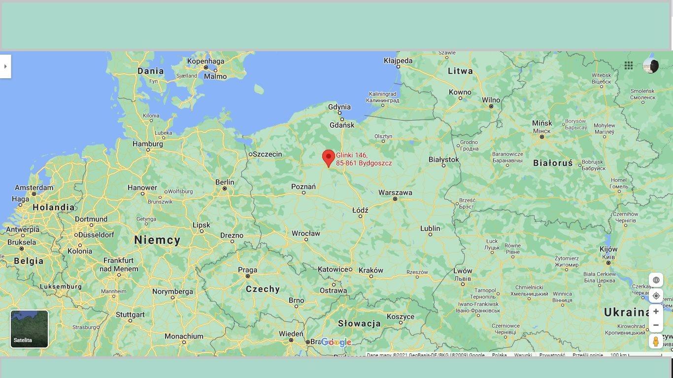 Lokal użytkowy na sprzedaż Bydgoszcz, Górny Taras, Glinki, Glinki 146  2549m2 Foto 14