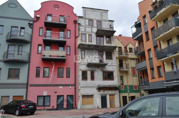 Dom na sprzedaż Głogów, Stare Miasto, Długa  439m2 Foto 2