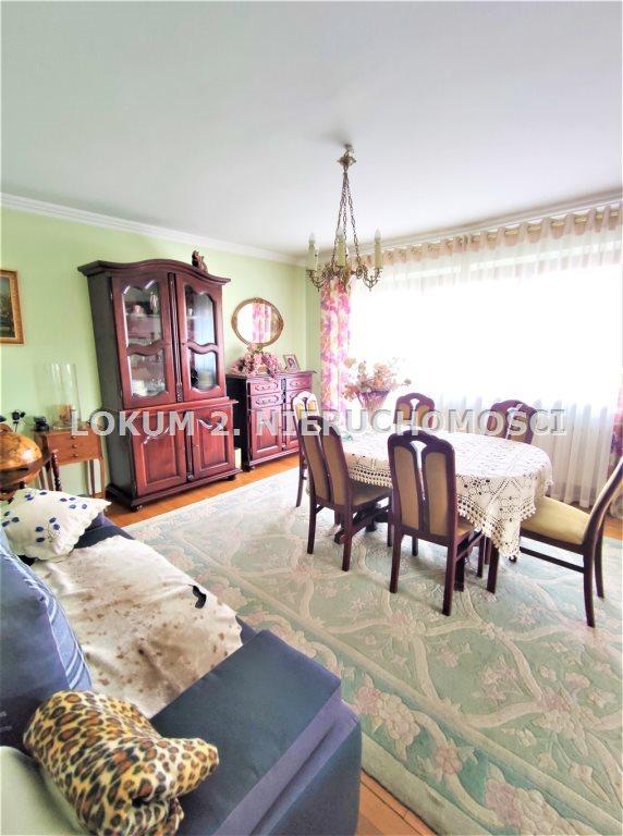 Dom na sprzedaż Jastrzębie-Zdrój, Jastrzębie Dolne  255m2 Foto 9