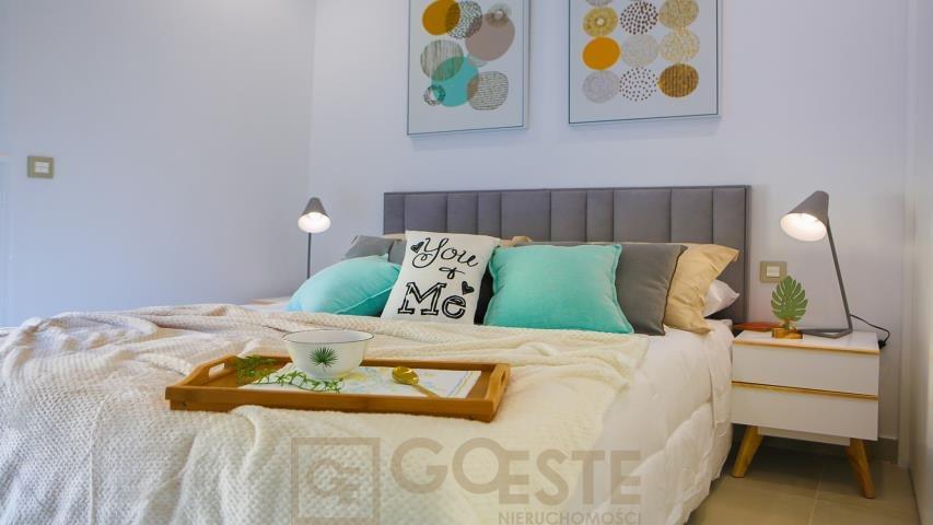 Mieszkanie trzypokojowe na sprzedaż Hiszpania, Benidorm  78m2 Foto 11
