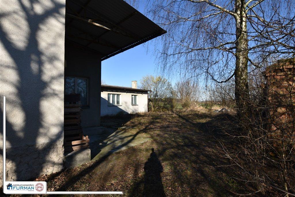Lokal użytkowy na wynajem Adolfowo  177m2 Foto 3