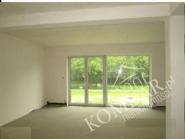 Dom na sprzedaż Głosków, Głosków  130m2 Foto 1