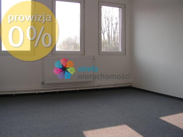 Lokal użytkowy na wynajem Piaseczno, Biura i Magazyny  17m2 Foto 6