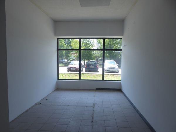 Lokal użytkowy na wynajem Radom, Idalin, Radomskiego  380m2 Foto 10