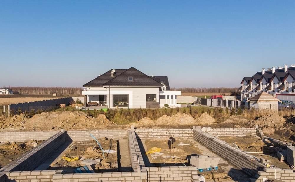 Dom na sprzedaż Nowa Wola  153m2 Foto 8