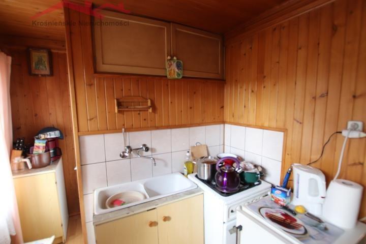 Dom na sprzedaż Krosno  114m2 Foto 11