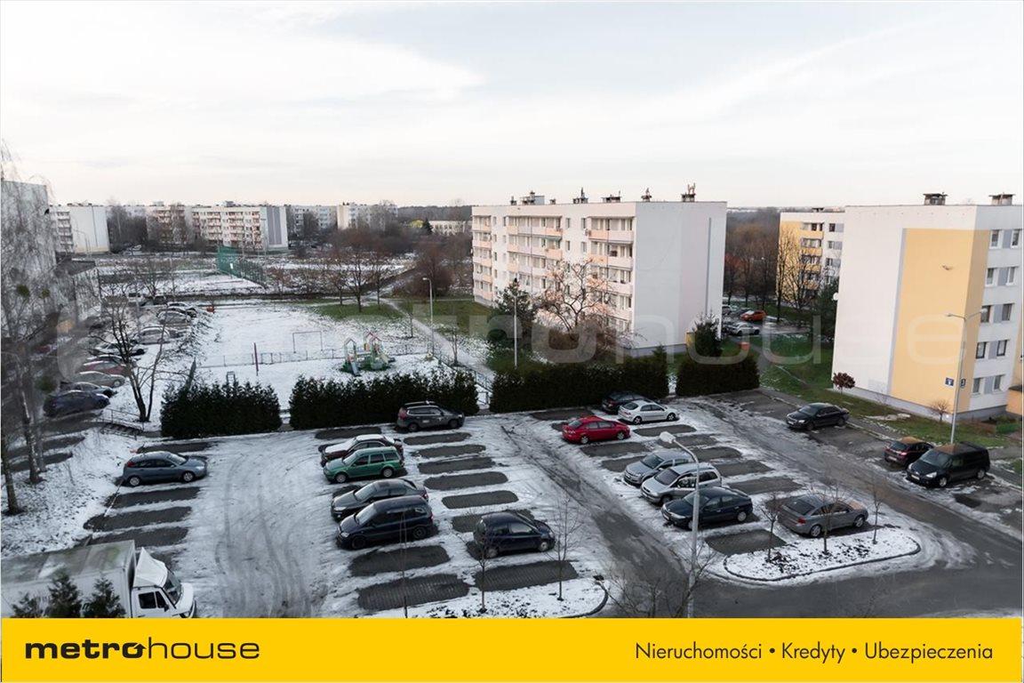 Mieszkanie trzypokojowe na sprzedaż Radom, Radom, Konarska  60m2 Foto 11