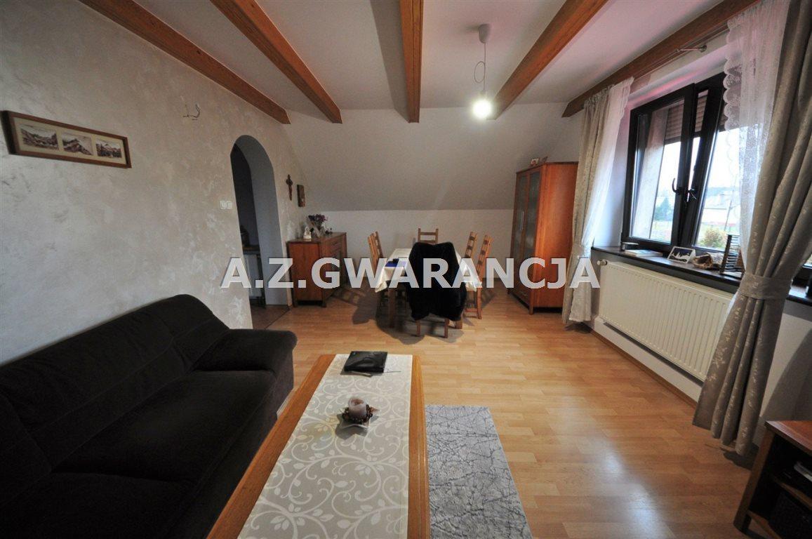 Dom na sprzedaż Opole, Zaodrze  120m2 Foto 1