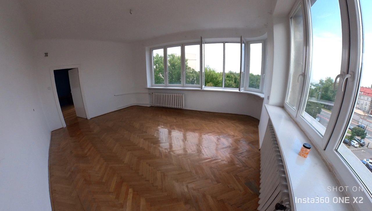 Mieszkanie trzypokojowe na sprzedaż Warszawa, Mokotów, Chocimska 33  76m2 Foto 9