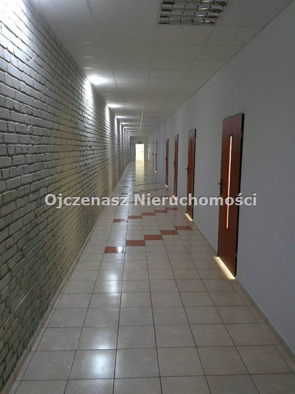 Lokal użytkowy na sprzedaż Toruń  19153m2 Foto 8
