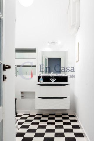 Mieszkanie trzypokojowe na wynajem Warszawa, Śródmieście, Okólnik  80m2 Foto 12