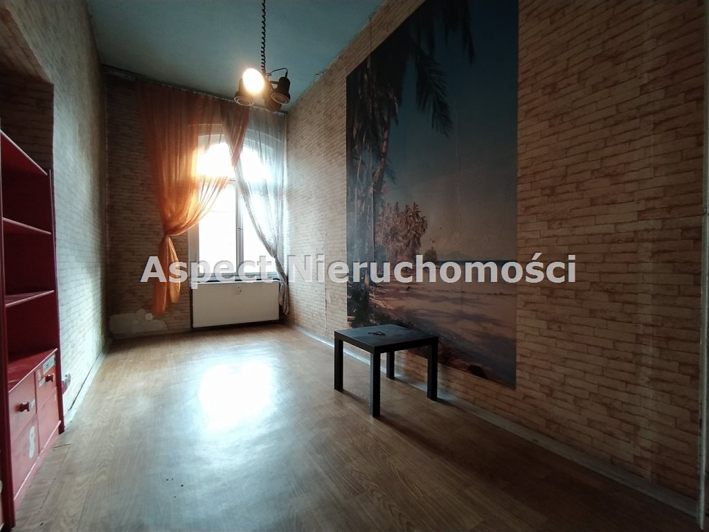 Lokal użytkowy na sprzedaż Katowice, Śródmieście  123m2 Foto 2