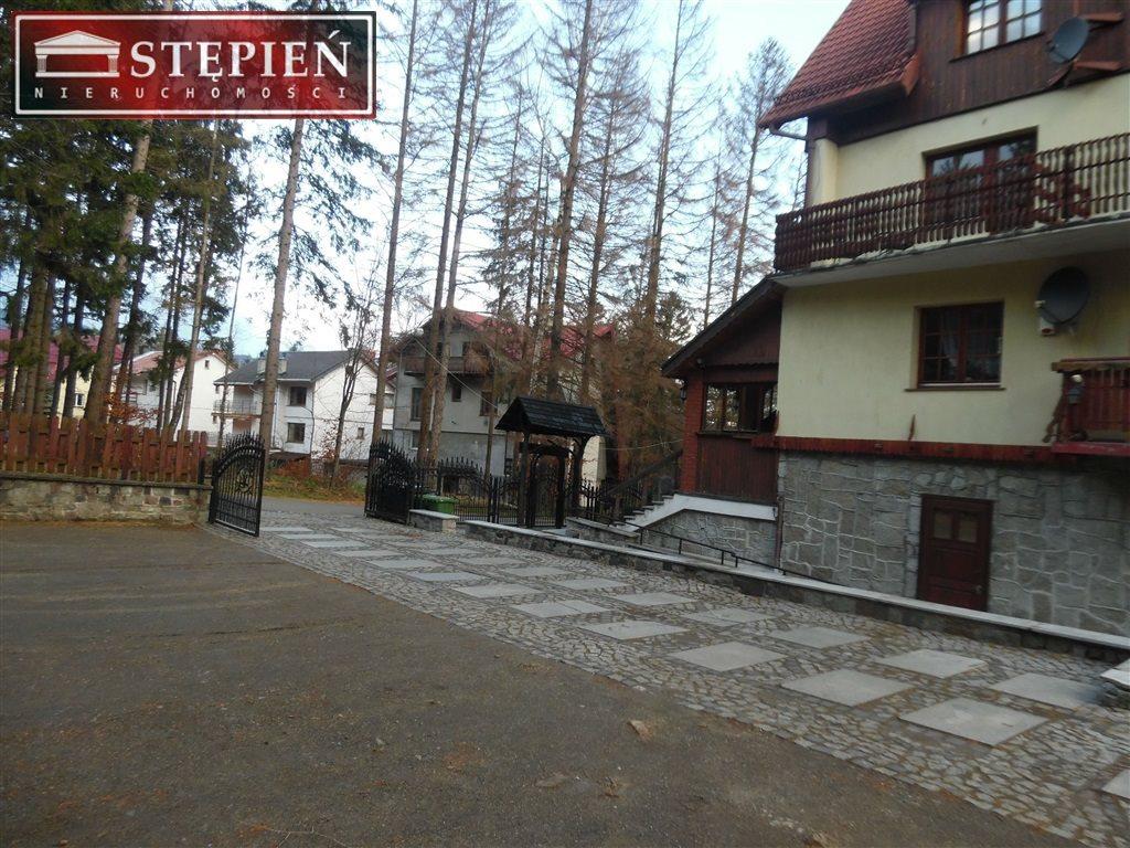 Dom na sprzedaż Karpacz, Skalne  600m2 Foto 4