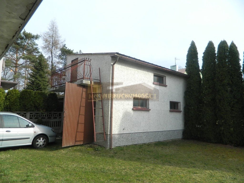 Dom na sprzedaż Poręba  212m2 Foto 2