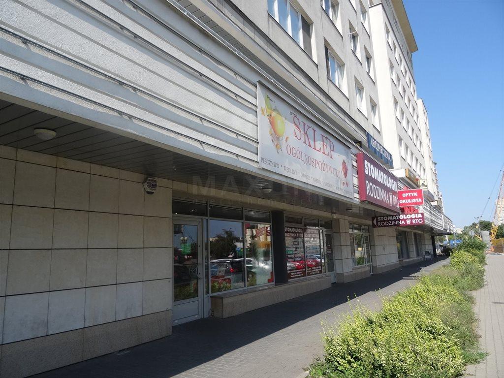 Lokal użytkowy na wynajem Warszawa, Targówek, ul. Ludwika Kondratowicza  280m2 Foto 2