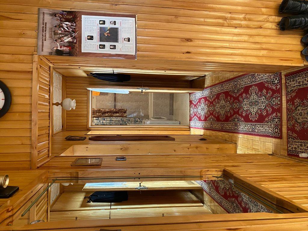 Mieszkanie trzypokojowe na sprzedaż Warszawa, Targówek, Wysockiego 18  53m2 Foto 10