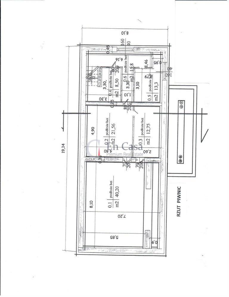 Dom na sprzedaż Komorów, Józefa Ignacego Kraszewskiego  350m2 Foto 11