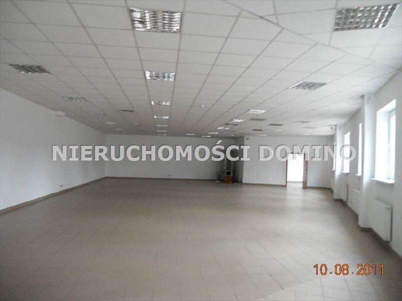 Lokal użytkowy na sprzedaż Łódź, Polesie  1272m2 Foto 1