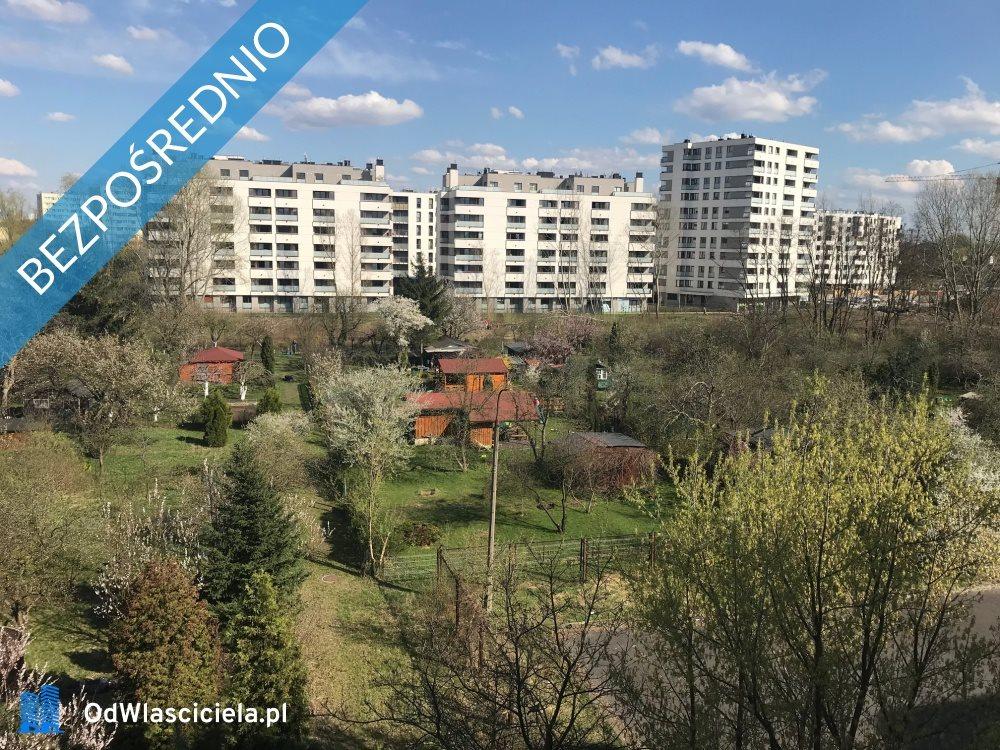 Mieszkanie trzypokojowe na sprzedaż Warszawa, Wola, Człuchowska 2A-G  78m2 Foto 1