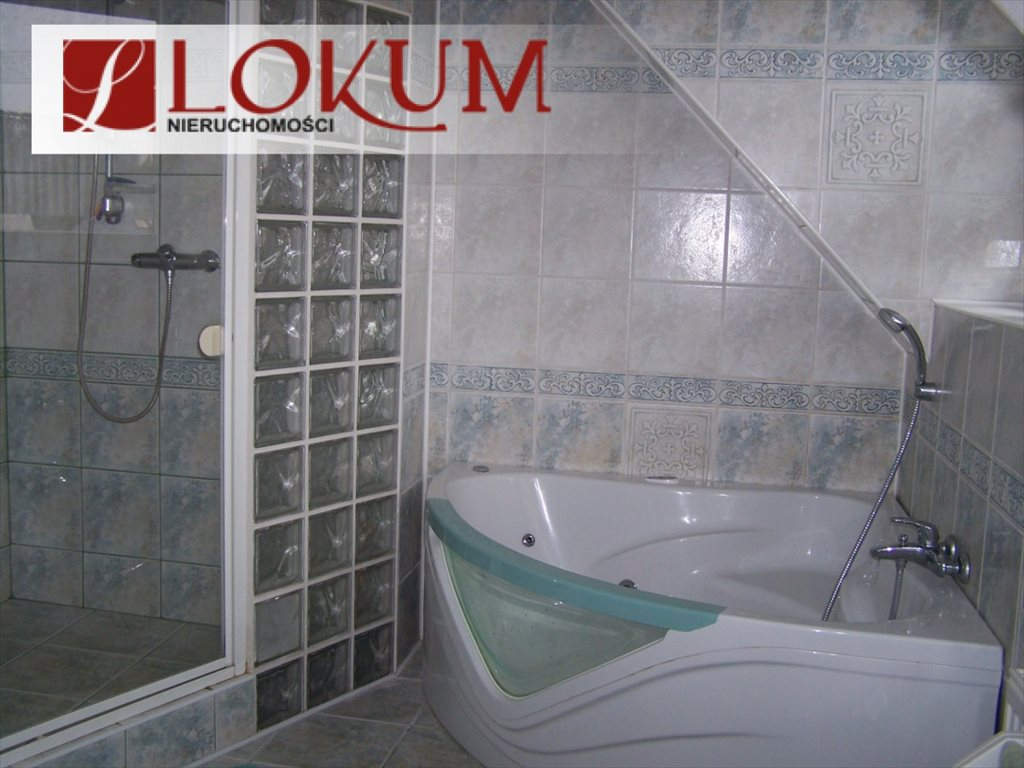 Dom na sprzedaż Lublewo Gdańskie, Łąkowa  373m2 Foto 7