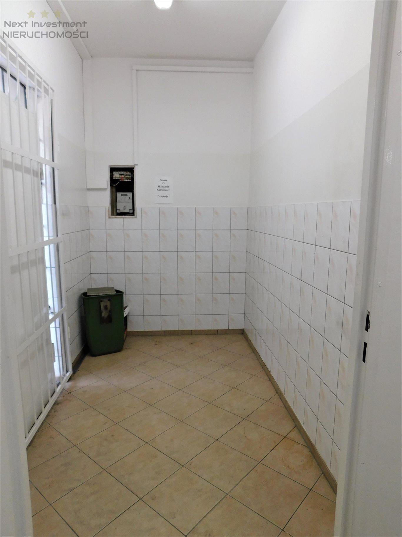 Lokal użytkowy na wynajem Gliwice, Kozielska  60m2 Foto 4