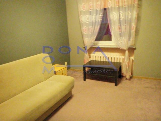 Dom na sprzedaż Pabianice, gen. Sikorskiego  300m2 Foto 5