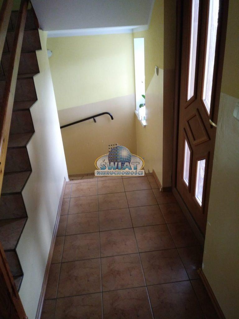 Dom na sprzedaż Recz  130m2 Foto 8