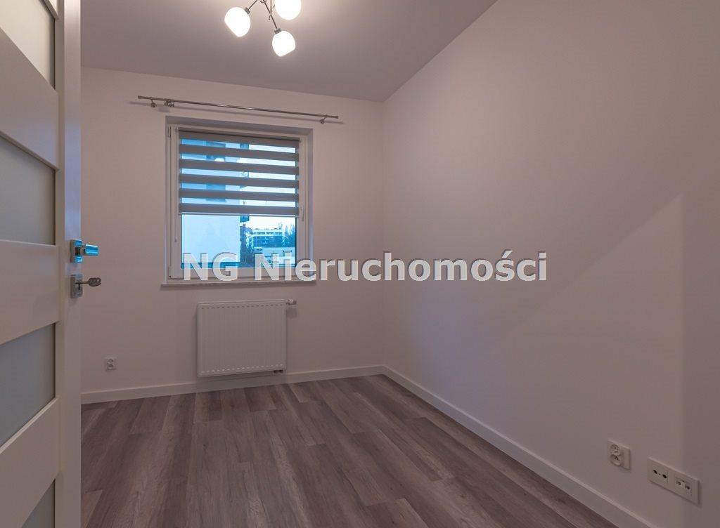 Mieszkanie czteropokojowe  na wynajem Szczecin, Nowe Miasto, Powstańców Śląskich  62m2 Foto 5