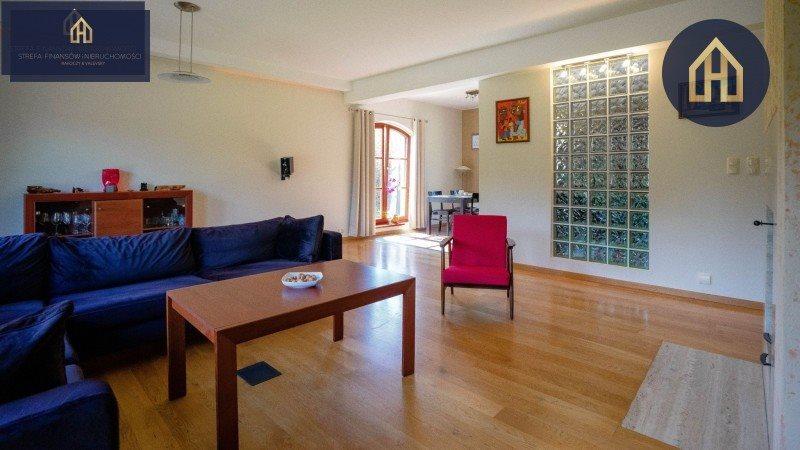 Dom na sprzedaż Adamowizna  283m2 Foto 8