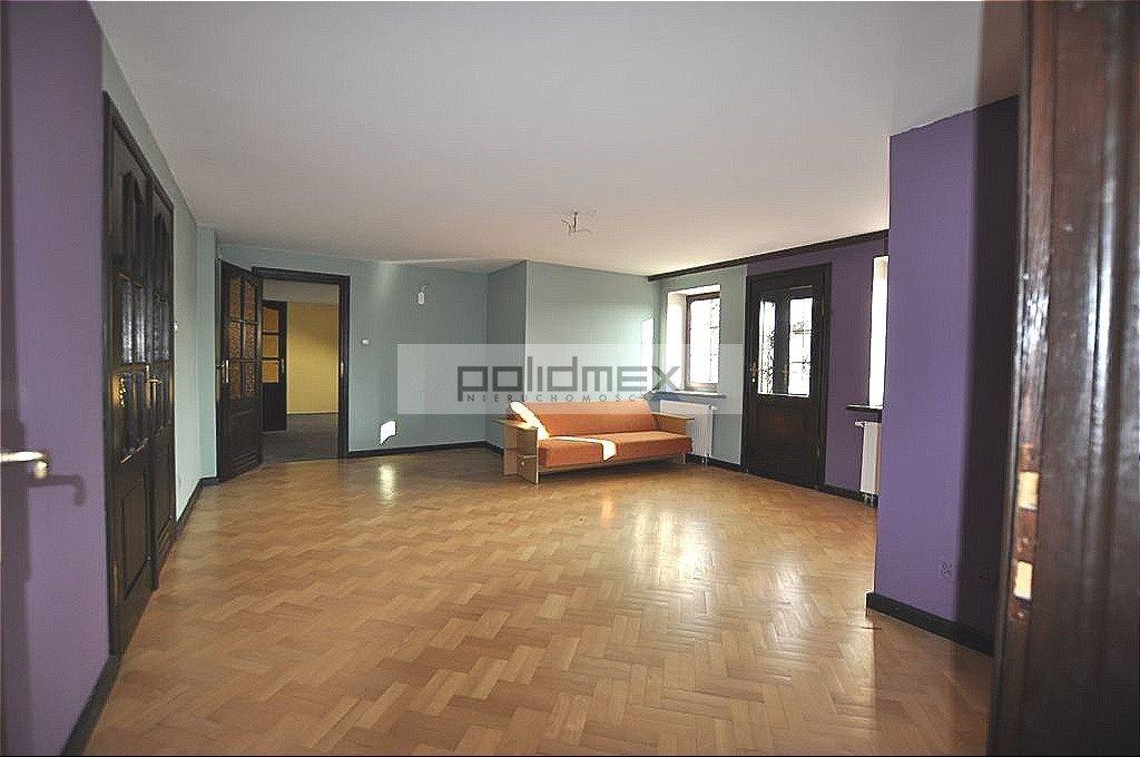 Dom na sprzedaż Słupia  330m2 Foto 11