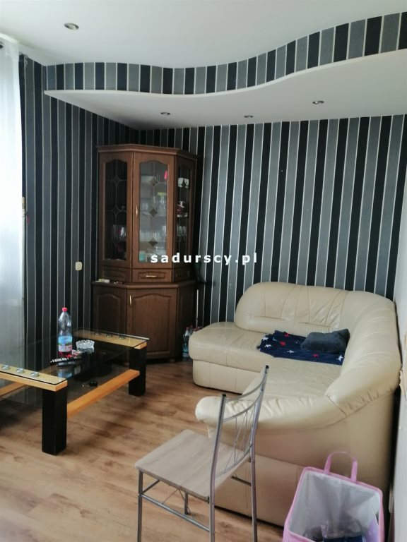 Mieszkanie dwupokojowe na sprzedaż Skawina, Energetyków  54m2 Foto 9