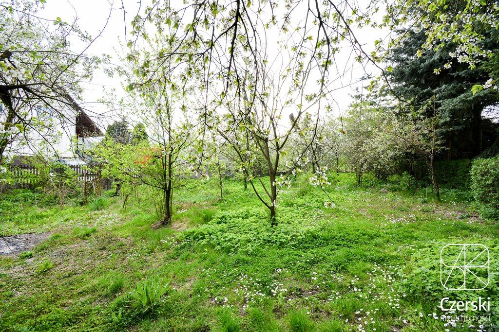 Dom na sprzedaż Miechów  80m2 Foto 7