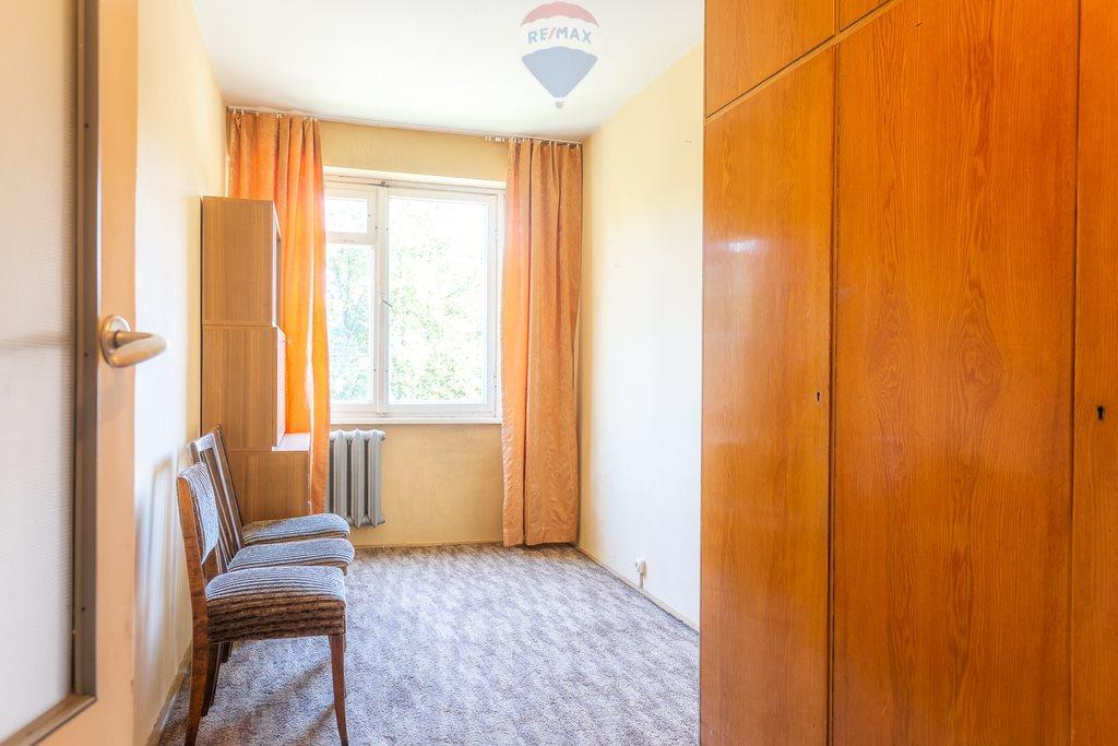 Mieszkanie czteropokojowe  na sprzedaż Pabianice, Stanisława Moniuszki  58m2 Foto 11