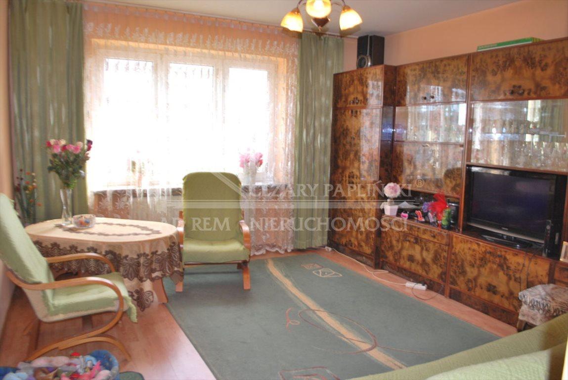 Dom na sprzedaż Lublin, Bronowice, Bronowice  183m2 Foto 1